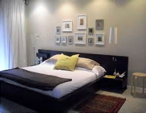 Bed Sets Ikea by Ikea Malm Bed Frame Home Design Remodeling Ideas