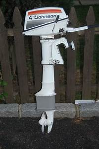 Complete Outboard Engines For Sale    Page  193 Of    Find