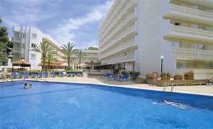 hotel lido park paguera mallorca With katzennetz balkon mit hotel morlans garden paguera mallorca
