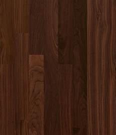 walnut floor walnut philadelphia city wood flooring