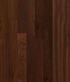 1000 images about material hardwood on