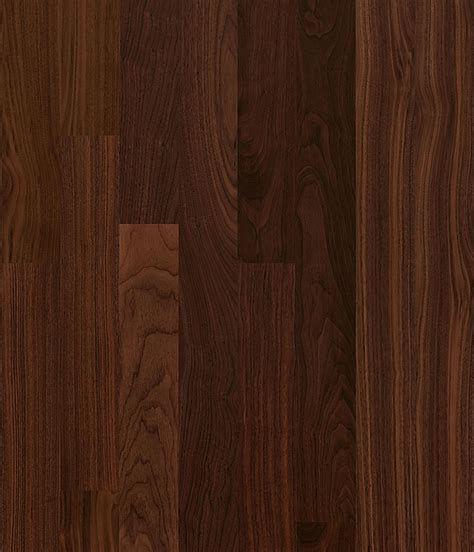 hardwood flooring uk solid american black walnut the hardwood flooring co