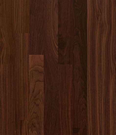 Walnut Philadelphia, City Wood Flooring