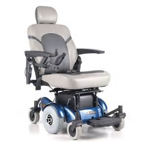 jazzy elite heavy duty power chair by pride