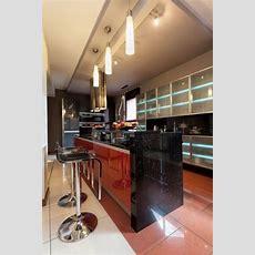 44 Modern Kitchen Design Ideas (photos)  Kitchen Ideas