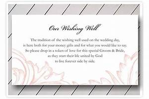 wedding invitations asking for money wedding ideas With wedding invitation wording regarding gifts