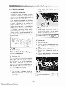 Yamaha Rs 100 Wiring Diagram Pdf