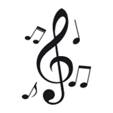 tabliers cuisine tablier notes musique personnaliser ce tablier de la