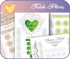 roll up table plans beetogether wedding event table plans guest autograph