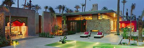chambre d hote au maroc l 39 immobilier de luxe a établi règne à marrakech