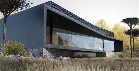 des bureaux en bois architecte minassian architectures et maisons