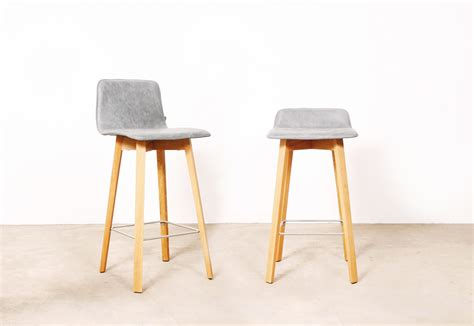 8 seat dining table and chairs maverick upholstered bar stool by kff stylepark