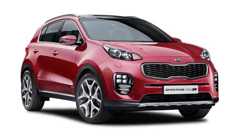 Kia Picture by Kia Sportage Suv Review Carbuyer