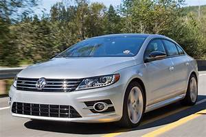Volkswagen Passat Cc : 2017 volkswagen cc photos and videos for the us gone from german configurator autoevolution ~ Gottalentnigeria.com Avis de Voitures