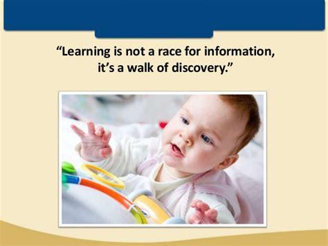 importance of preschool in wentzville 852   importance of preschool in wentzville 2 638