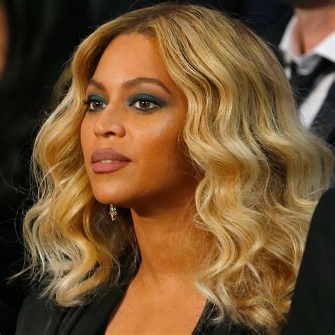 Beyoncé's New Video Has Some Amazing Hair