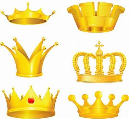 Crown Transparent Purepng Clipart Thorns