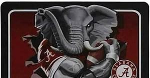 High Tide: All 17 UA 2016 Football Commits; Former Alabama ...