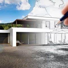 travaux bricolage et construction maison With cout gros oeuvre maison 0 prix de construction dune maison traditionnelle