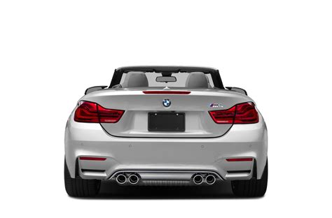 Check spelling or type a new query. 2018 BMW M4 MPG, Price, Reviews & Photos | NewCars.com