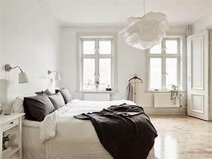 Schlafzimmer Lampen Ikea : ikea ps maskros h ngeleuchte ikea avec lampen schlafzimmer ikea et maskros hangeleuchte 0114725 ~ Buech-reservation.com Haus und Dekorationen