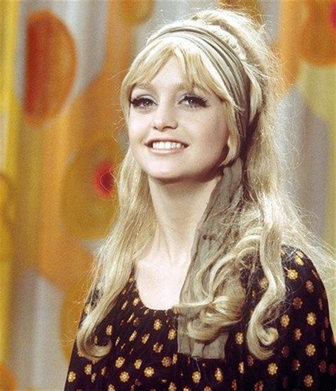 Images Of 70s Hairstyles by Hairstyles 70s Pictures