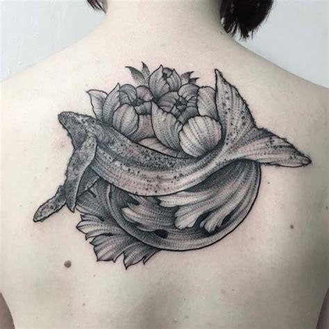 Permalink to Bang Bang The Tattoo Artist