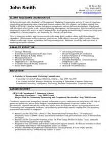 customer care coordinator resume client relations coordinator resume template premium resume sles exle
