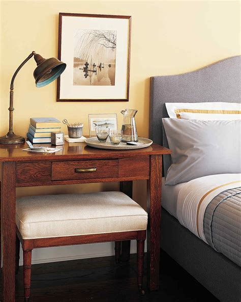Bedroom Organizing Ideas Furniture Choice And Storage