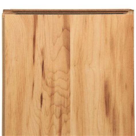 pergo xp flooring sugar house maple pergo xp sugar house maple 10 mm thick x 7 5 8 in wide x 47 5 8 in length laminate flooring