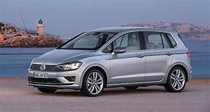 Volkswagen Golf Sportsvan Confortline : vw golf vii sportsvan comfortline 2015 serienausstattung preise ~ Medecine-chirurgie-esthetiques.com Avis de Voitures