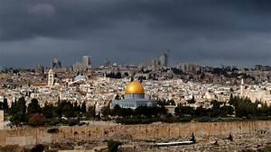 Koi De 9 En Israel : presidente paraguayo quiere trasladar su embajada en israel a jerusal n antes del fin de su ~ Medecine-chirurgie-esthetiques.com Avis de Voitures