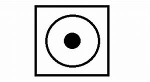 Weichspüler Symbol Waschmaschine : kurs teil 2 elektrosymbole zur elektroplanung ~ Markanthonyermac.com Haus und Dekorationen