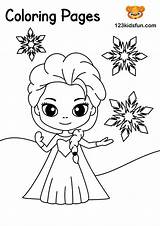 Coloring Colouring Printable Sheets Boys Princess Fun Age Imwithphil Remarkable Inspirations Cartoon Mermaids Teens Cool Bathroom Sheet Apps Books Adults sketch template