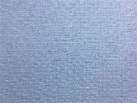 Best Canvas Textures Design Trends Premium PSD Vector