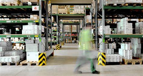 Ithaus Gmbh  Logistik & Abrechnungsservices