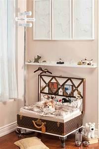 PETS AT HOME: DESIGNING DOG ROOMS – Pawsh Magazine