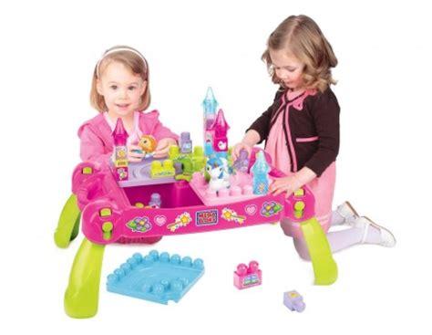 cuisine fille 2 ans cadeau fille 2 ans idée cadeau pour fille 2 ans cadeau