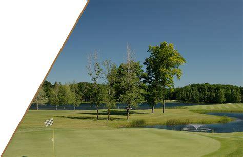 pine knob golf banquet facility golf club pine knob mansion