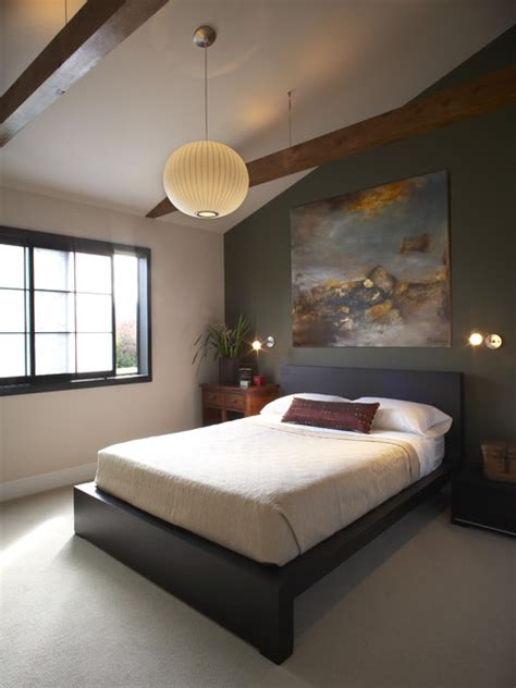 Schlafzimmer Asia Style by 17 Asian Style Bedroom Design Ideas Style Motivation
