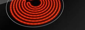 Difference Entre Vitroceramique Et Induction : avis diff rence entre vitroc ramique et induction o trouver le meilleur produit test ~ Melissatoandfro.com Idées de Décoration