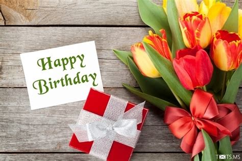 birthday wishes  colleague messages quotes images