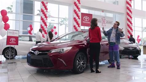 Laurel toyota jan legs / toyota jan 101 everything you need to know about jan from the toyota commercials the news wheel : Toyota Jan Legs / Hottie of the Week: Laurel Coppock - Equinox / This is a blog dedicated to the ...