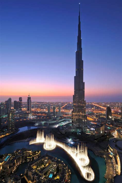 The Armani Hotel Dubai   Hotels in Dubai