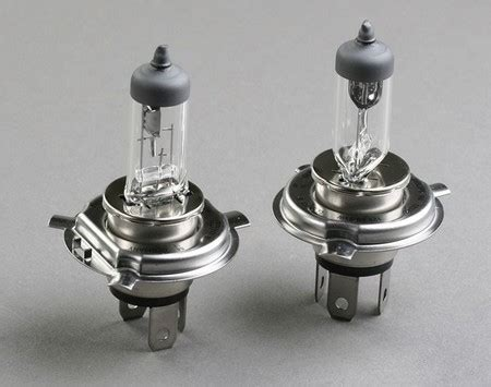 hot to tell which lightbulb is out how to change a headlight bulb do it yourself vehicle maintenance