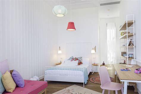 chambre à coucher fille deco maison de charme chambre