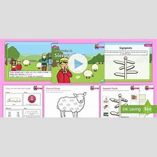 * New * 'sh' Phoneme Lesson Plan  Level Phase 3 Wk3l1  Twinkl Phonics