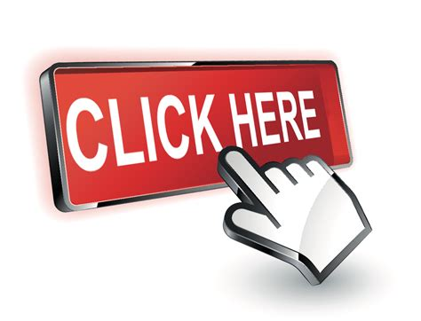 click here to subscribe no link building strategy is complete without these 12 tactics