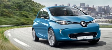 Popular Electric Cars by Most Popular Electric Car Models Of 2018