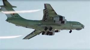 Alpha Jet A Vendre : vol inaugural pour l il 78m 90a de ravitaillement avia news ~ Maxctalentgroup.com Avis de Voitures